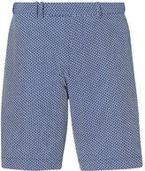 Ralph Lauren Rlx Golf Classic Fit Stretch Short