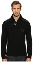 Philipp Plein Fort Myers Pullover Men's Sweatshirt
