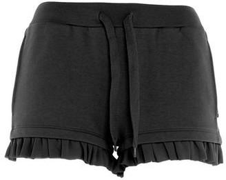 Just Cavalli Sleepwear