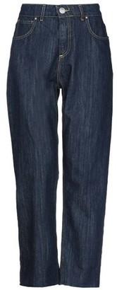 Brand Unique Denim trousers