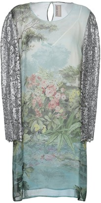 Antonio Marras Short dresses