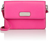 Marc by Marc Jacobs WOMEN'S JULIE CROSSBODY