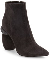 Jeffrey Campbell Women's Sarcosa Bootie