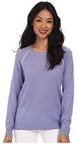 Joie Women's Corey 4267-K1283 Cielo Sweater SM (US 4-6)