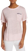 Honey Punch Chill Out Tee