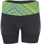 Zoot Sports Performance Tri 6in Short