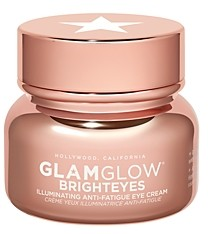 Glamglow Bright Eyes Illuminating Anti-Fatigue Eye Cream