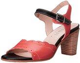 Fidji Women's V592 Dress Sandal