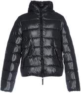 Duvetica Down jackets - Item 41717261