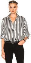 IRO Bret Shirt