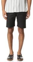 NATIVE YOUTH Hemsby Shorts