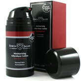 Jagger Sandalwood Aftershave Lotion by Edwin 100ml After Shave)