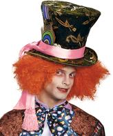 Disguise Mad Hatter Prestige Hat