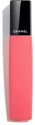 Chanel ROUGE ALLURE LIQUID POWDER Liquid Matte Lip Colour, Powder Effect