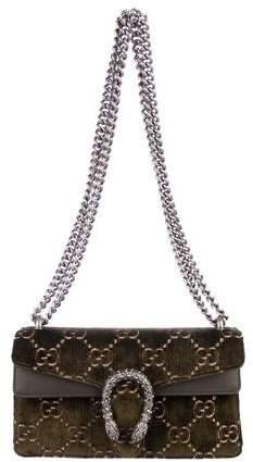 2c7832c9988 Gucci Dionysus Bag - ShopStyle