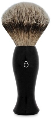 eShave Silvertip Shave Brush