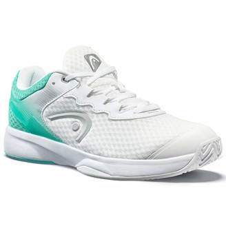 Head Women's Sprint Team 3.0 Tennis Shoe