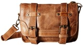 Bed Stu Tiffany Handbags