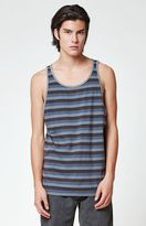 Tavik Revo Striped Tank Top