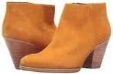 Rachel Comey Mars Women's Dress Boots
