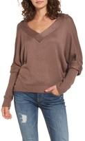 Somedays Lovin Women's Moonlight Drive Sweater