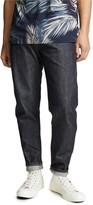 Naked & Famous Denim Easy Guy Left Hand Twill Selvedge Jeans