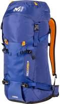 Millet Prolighter 30+10L Backpack
