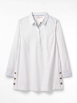 White Stuff Nora Shirt