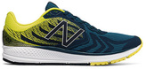 New Balance Men's Vazee Pace v2
