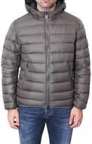 Colmar Originals - Hooded Down Jacket