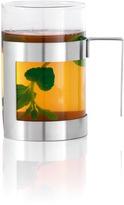 Blomus Darjee Tea Glass