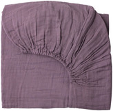 Numero 74 Fitted Sheet