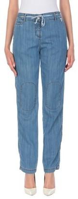 Timberland Denim trousers