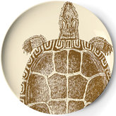 thomaspaul Sea Life Tray