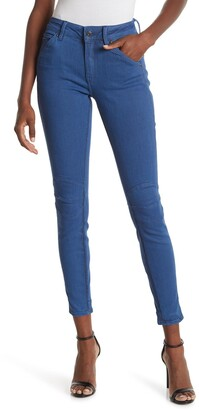 G Star G-Star Shape High Super Skinny Jeans