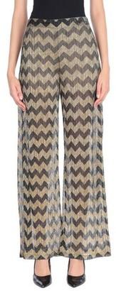 MARIA DI SOLE Casual trouser
