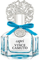 Vince Camuto Capri Eau de Parfum