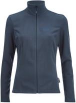 Jack Wolfskin Women's Gecko Jacket