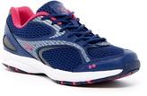 Ryka Dash Walking Sneaker - Wide Width Available