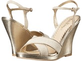 Lilly Pulitzer Abby Wedge