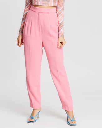 C/Meo Hereafter Pants