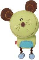 BabyCentre Spook Toys Petal Mouse Hug Me Soft Toy