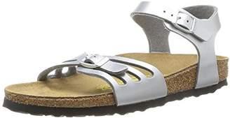 Birkenstock Bali, Women's Ankle-Strap Sandals,/40 EU