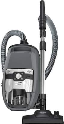 Miele CX1 Blizzard Excellence Vacuum Cleaner