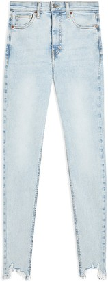 Topshop Denim pants