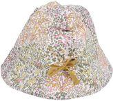 Bonpoint Hats - Item 46539712