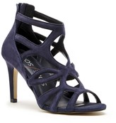 Sole Society Alessa caged high heel sandal