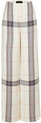 Roland Mouret Tayport trousers