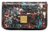 Lodis Palo Leather Card Case