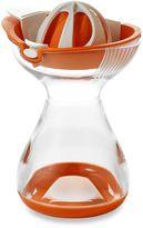 Chef'N Citrus Juicer w/2-Cup Capacity